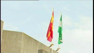 CLECE convoca huelga en la APBA para los próximos 21 y 22 de febrero