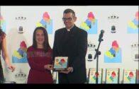 El Campo de Gibraltar celebra hoy el día de la comarca con la entrega de los III Premios comarcales