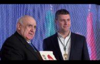 El Campo de Gibraltar celebra sus III Premios Comarcales