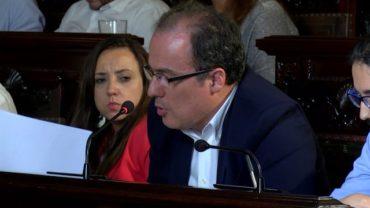 El Grupo Municipal de Ciudadanos  solicita la puesta en valor del fuerte de Isla Verde