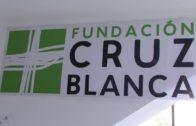El PP pide a la Junta que recapacite y no recorte las ayudas a la fundación Cruz Blanca