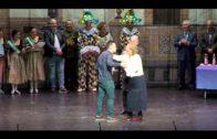 El pregón de Juan Manuel y Jesús Torres anuncia el Carnaval Especial 2018