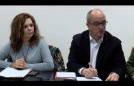 El sector de la contrucción comienza a recuperarse en Algeciras