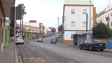 Endesa anuncia cortes de luz en La Piñera  mañana martes
