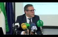 Fenoy se reúne con responsables de ADIF para recabar información sobre la Algeciras-Bobadilla