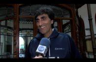 Javier Malla analiza a los rivales