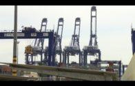 La APBA no prorroga el concurso de la nueva terminal de contenedores