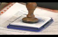 La avería de un servidor que debía haberse sustituido impide la prestación de servicios al ciudadano