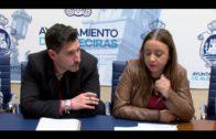 La Comisión de Igualdad y Bienestar Social informa sobre el pacto por la infancia y la adolescencia