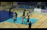 La fiesta del baloncesto en el Campo de Gibraltar