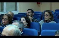Los Ingenieros Industriales celebran en Algeciras sus 100 años de actividad