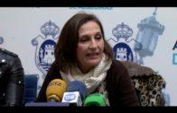"""Presentadas las jornadas de la plataforma ciudadana """"Parque del Estrecho"""""""