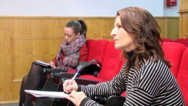 PSOE-A espera que Zoido asuma un compromiso de aumento de Policía y Guardia Civil en la Comarca