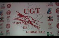UGT denuncia el bloqueo de la negociación colectiva en la empresa del servicio de ayuda a domicilio