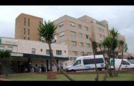 UGT denuncia una nueva agresión en el servicio de Urgencias del Hospital de La Línea