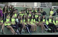 Vopak renueva por octavo año consecutivo su colaboración con el Club Atletismo Bahía de Algeciras
