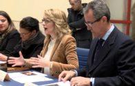 Ayuntamiento y Junta avenzan en el proyecto del Centro de Interpretación Paco de Lucía