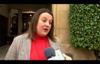El alcalde anuncia el comienzo de las obras de la guardería de El Saladillo