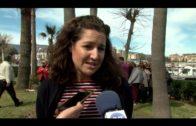 El Ayuntamiento de Algeciras suspende la marcha por la igualdad prevista ante el riesgo de lluvias
