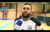 El C BM Ciudad de Algeciras cuna de jugadores
