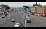 El Grupo Municipal Socialista reclama la ejecución de la variante Algeciras-San Roque de la A7