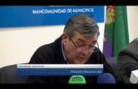 Fernández  prioriza la situación de los trabajadores transfronterizos en el asunto del Brexit