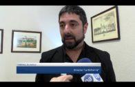 Landaluce aplaude el traslado de la sede social KALMAR SPAIN a Algeciras