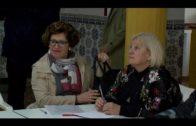 La comisión Algeciras Sur sigue trabajando en las zonas con necesidades de transformación social