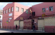 La dirección del IES Ventura Morón emite un comunicado sobre la presunta agresión a un docente