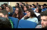PSOE exige la reparación inmediata del colegio Nuestra Señora de Europa
