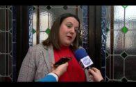 Laura Ruiz afea a la oposición su incapacidad para resolver problemas
