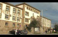 """Bajo el lema """"Garantía de cambio"""" el PP presenta su campaña electoral en Algeciras"""