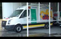 UGT denuncia que la licitación del transporte sanitario empeora el servicio