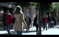 Un año más, el Ayuntamiento conmemora el Día Mundial de los Derechos del Consumidor