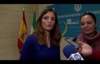 Algeciras recibirá cerca de 400 mil euros para la regeneración del litoral