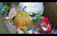 ARCGISA pone en marcha una campaña informativa sobre la gestión de residuos