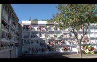 Ávila responde a Alcántara sobre el estado del horno crematorio del cementerio de Botafuegos