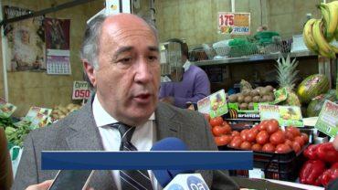 Ayuntamiento de Algeciras y Hacienda ultiman solución para reducir el periodo de pago a proveedores