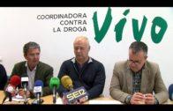 Barrio Vivo hace un balance positivo de sus actuaciónes sociales en la comarca durante 2017
