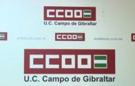 """CCOO presenta su informe sobre mercado laboral y su campaña """"Precaripedia, diccionario de la precariedad"""""""