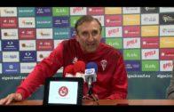 El Algeciras jugará el próximo domingo ante la Unión Deportiva Los Barrios