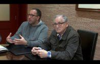 El Ayuntamiento anuncia el Proyecto de Rehabilitación Integral de San José Artesano