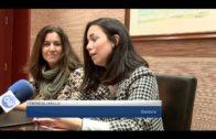 El Ayuntamiento apoya un proyecto de la Escuela de Enfermería sobre violencia de género