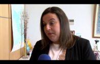 El Ayuntamiento de Algeciras apoya al AMPA del colegio Mediterráneo
