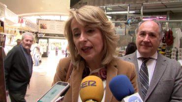 El Ayuntamiento de Algeciras celebra la Semana del Arte con un programa de actividades