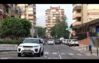 El BOP publica el período voluntario para el pago del impuesto sobre vehículos