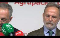 El PSOE considera los PGE 2018 para la comarca raquíticos