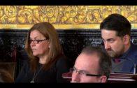 El PSOE considera que el gobierno local se arriesga a que el Estado retenga las cuentas