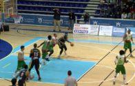 ICOM UDEA juega sus escasas opciones el sábado ante Malaga.