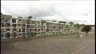 IU denuncia que el horno crematorio del cementerio está sin funcionamiento